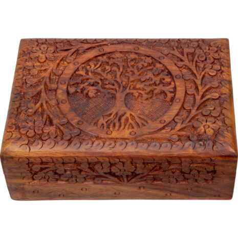 Crafted Box (17)