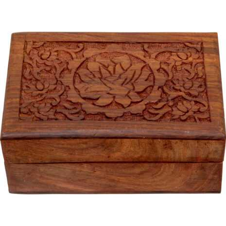 Crafted Box (24)