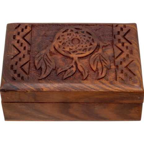 Crafted Box (25)