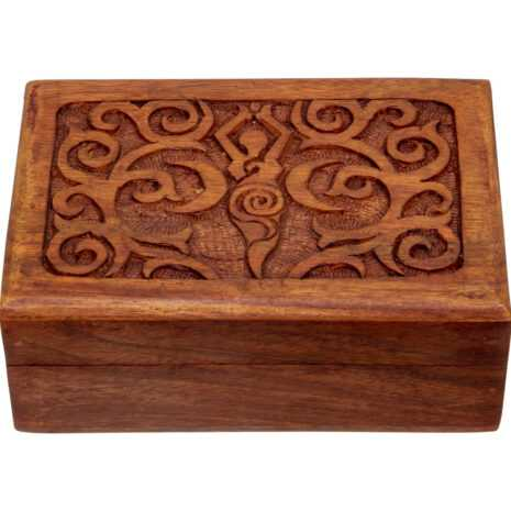 Crafted Box (26)