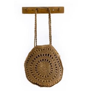 Handbag Hanging