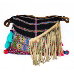 Handmade Unique Bag