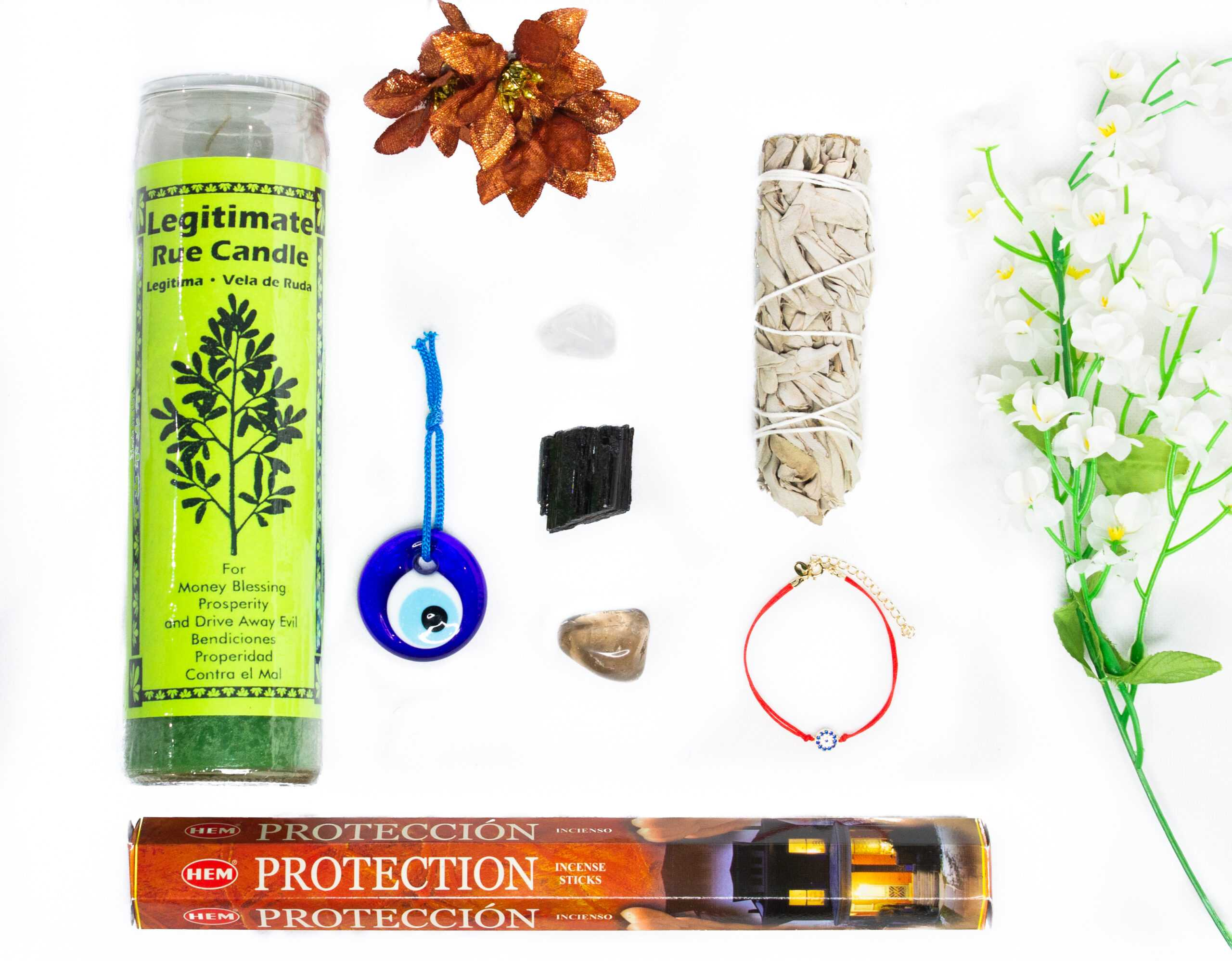 Protection Kit