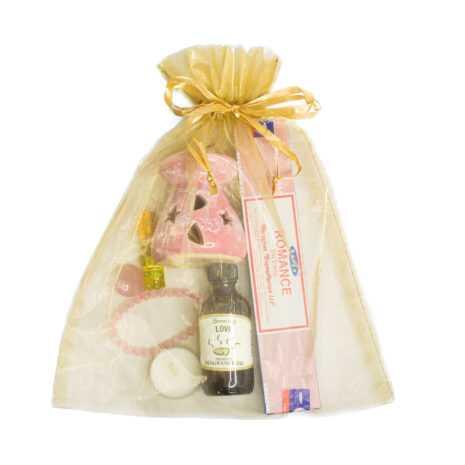 Gift Set Love Kit