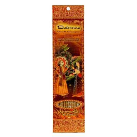 213-16_balaram-incense-sticks-clove-and-lemongrass (3)