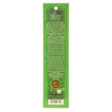 213-54_anahata-incense-sticks-love-and-sensitivity-back