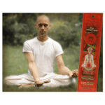Incense Sticks Root Chakra Muladhara