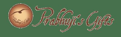 Prabhuji's Gifts