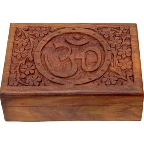 Crafted Box (2)