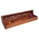 Incense Box Burners & Holders