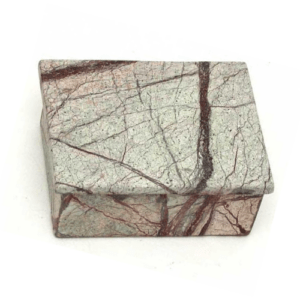 Natural Stone Grain Boxes 3x4