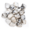 Small Tumbled Stones - Moonstone High Quality
