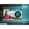 Goloka Reiki Series Incense Sticks 15G - Cho Ku Rei (Healing)