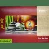 Goloka Reiki Series Incense Sticks 15G - Dai Ko Myo (Enlightenment)