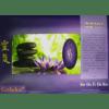 Goloka Reiki Series Incense Sticks 15G - Hon Sha Ze Sho Nen (Timelessness)