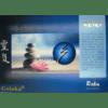 Goloka Reiki Series Incense Sticks 15G - Raku (Grounding)