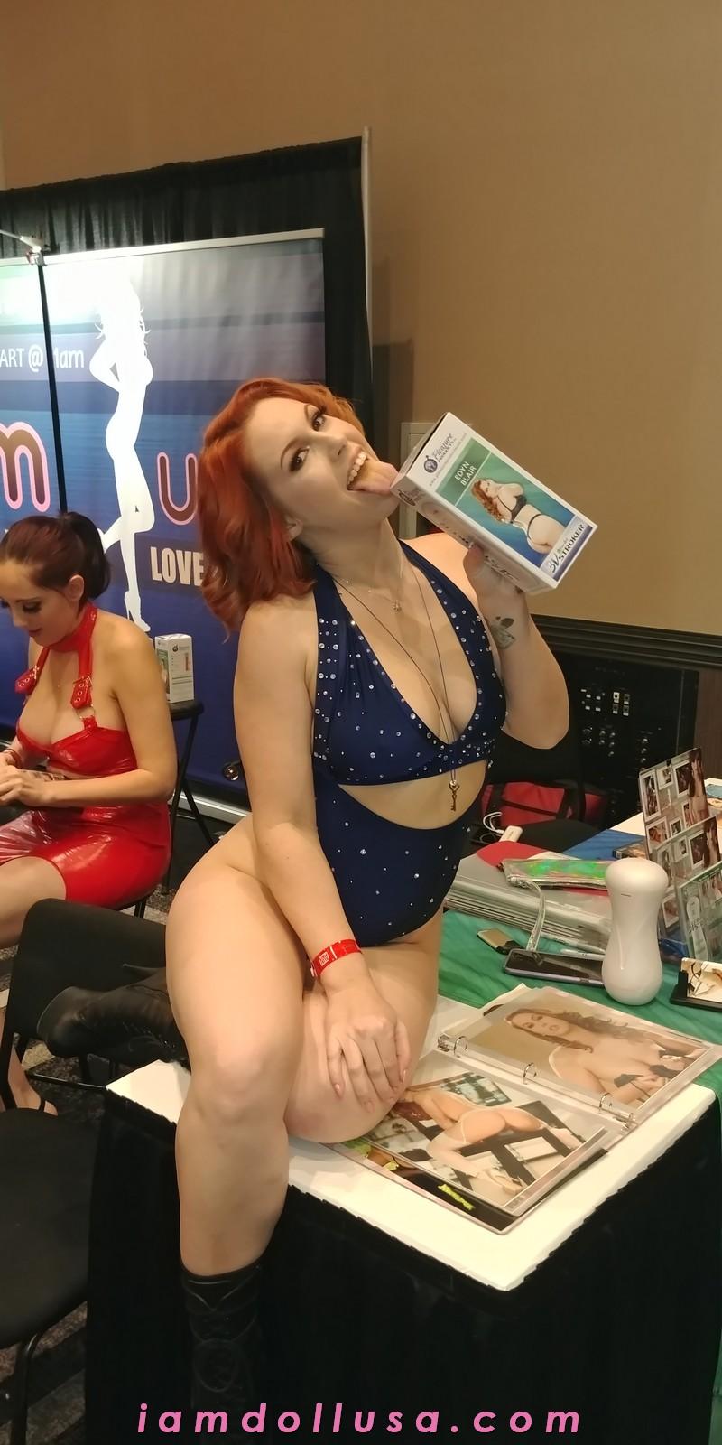 AVN-2019-00020