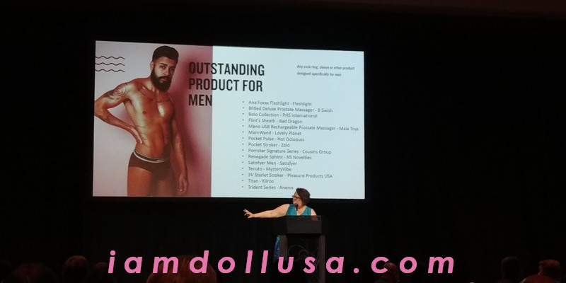 AVN-2019-00022