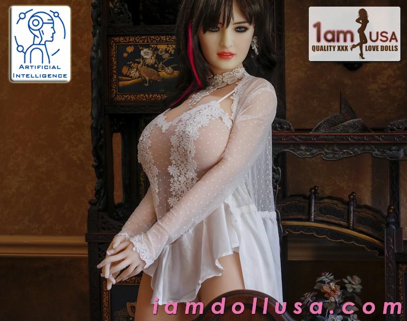 ASDoll-Emma-170cmKCup-AI-002