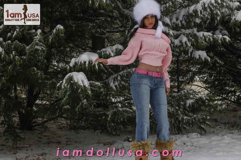 QS-ASDoll-168cm-Lola-00010