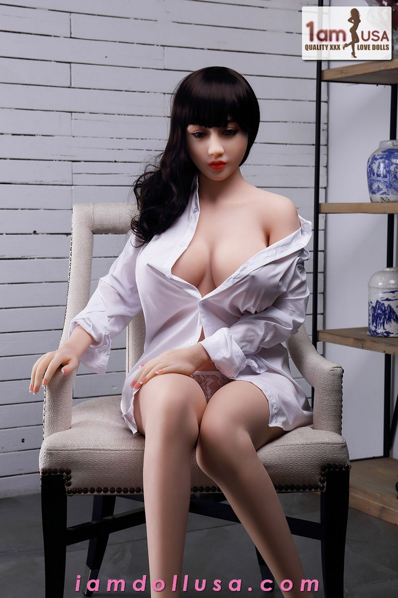 Angelina-150cm-with-WM-106-Face-00010