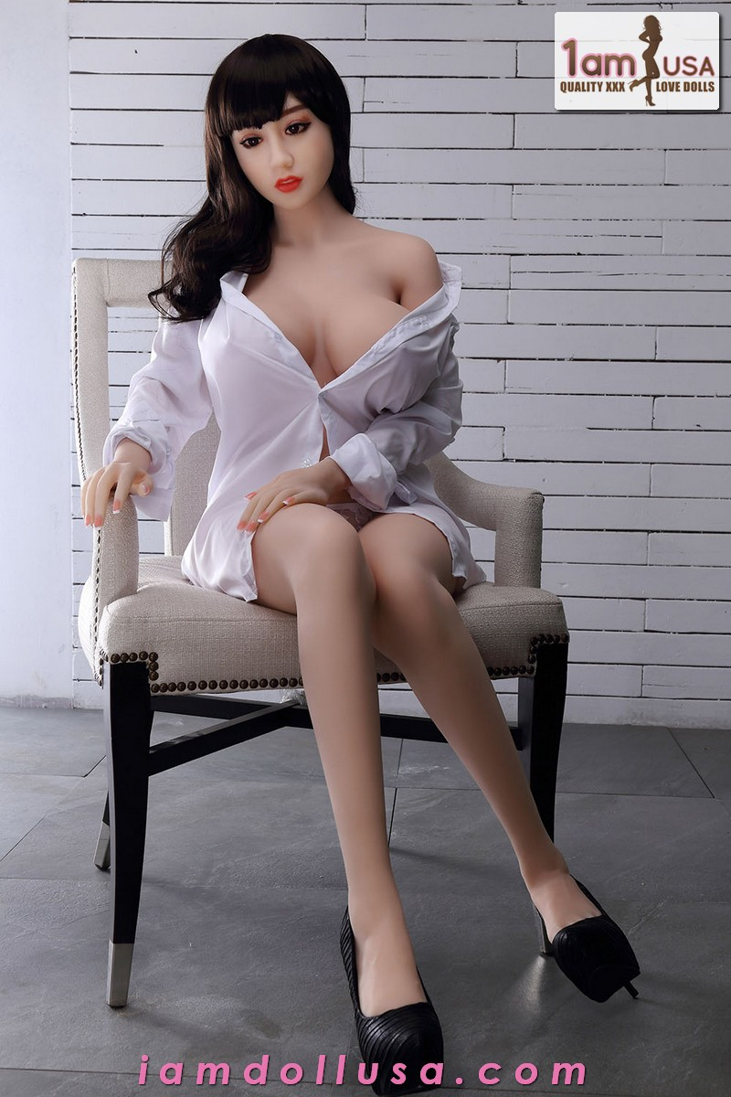 Angelina-150cm-with-WM-106-Face-00012