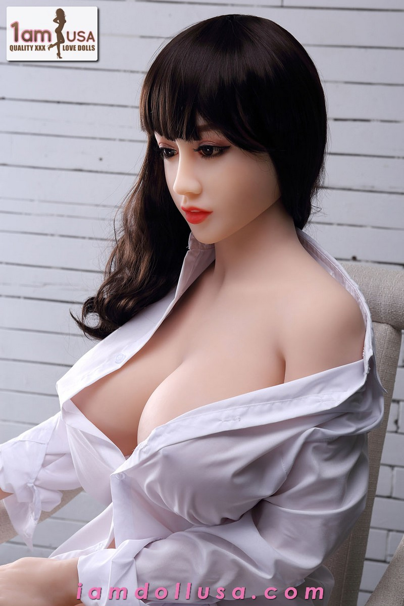 Angelina-150cm-with-WM-106-Face-00018