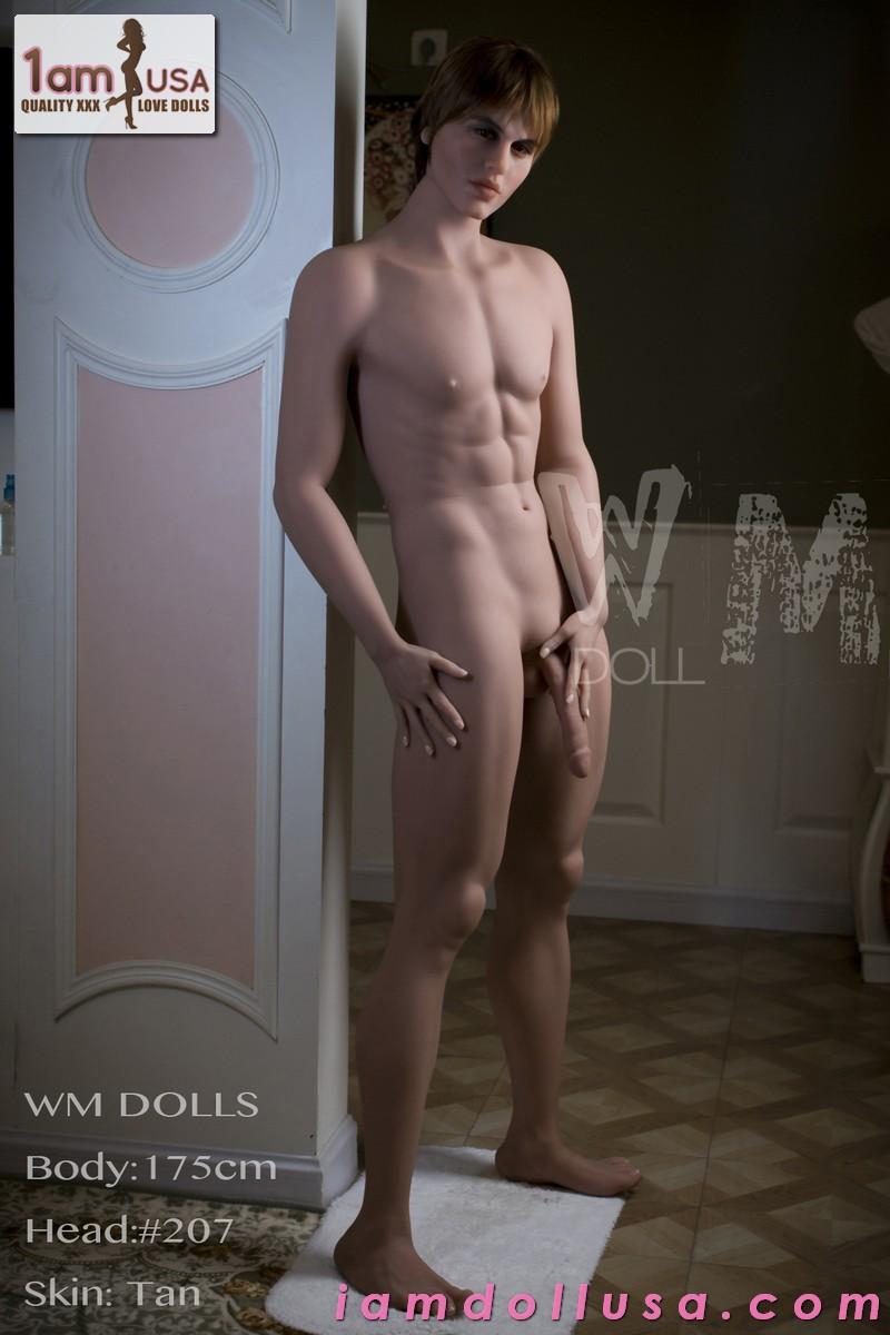 Blake-175cm-Male-WM-207-00005