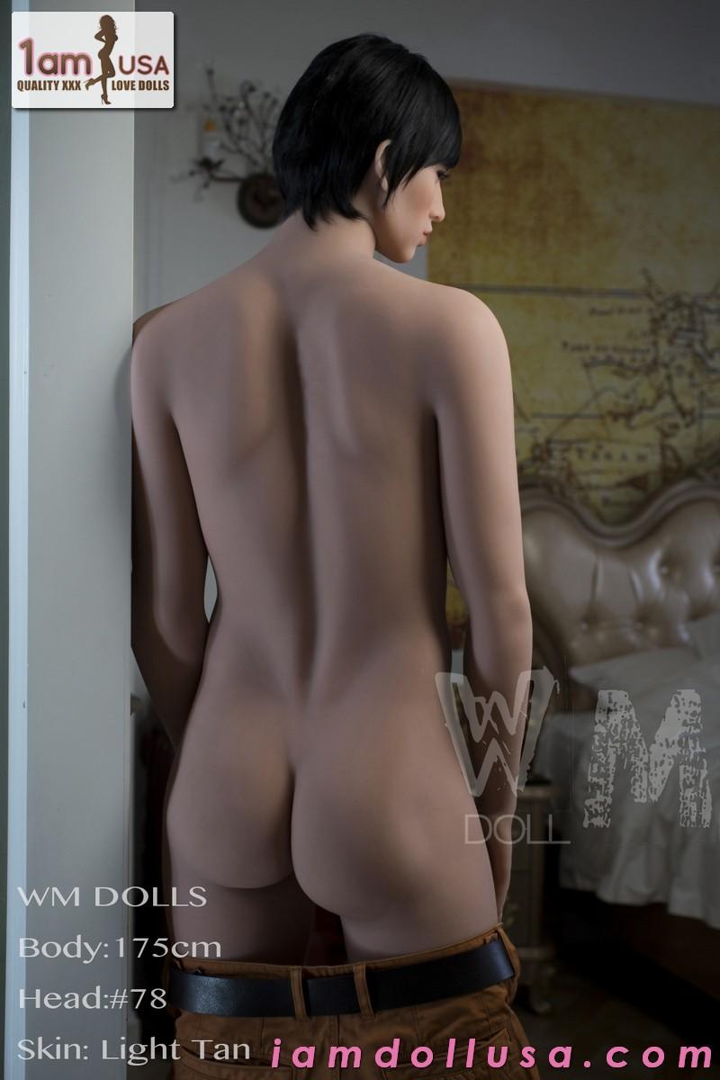 Blake-175cm-Male-WM-78-00021