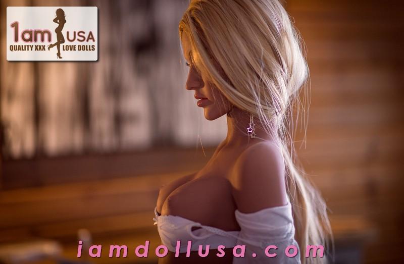 Cassandra-157cm-BCup-WM-156-00026