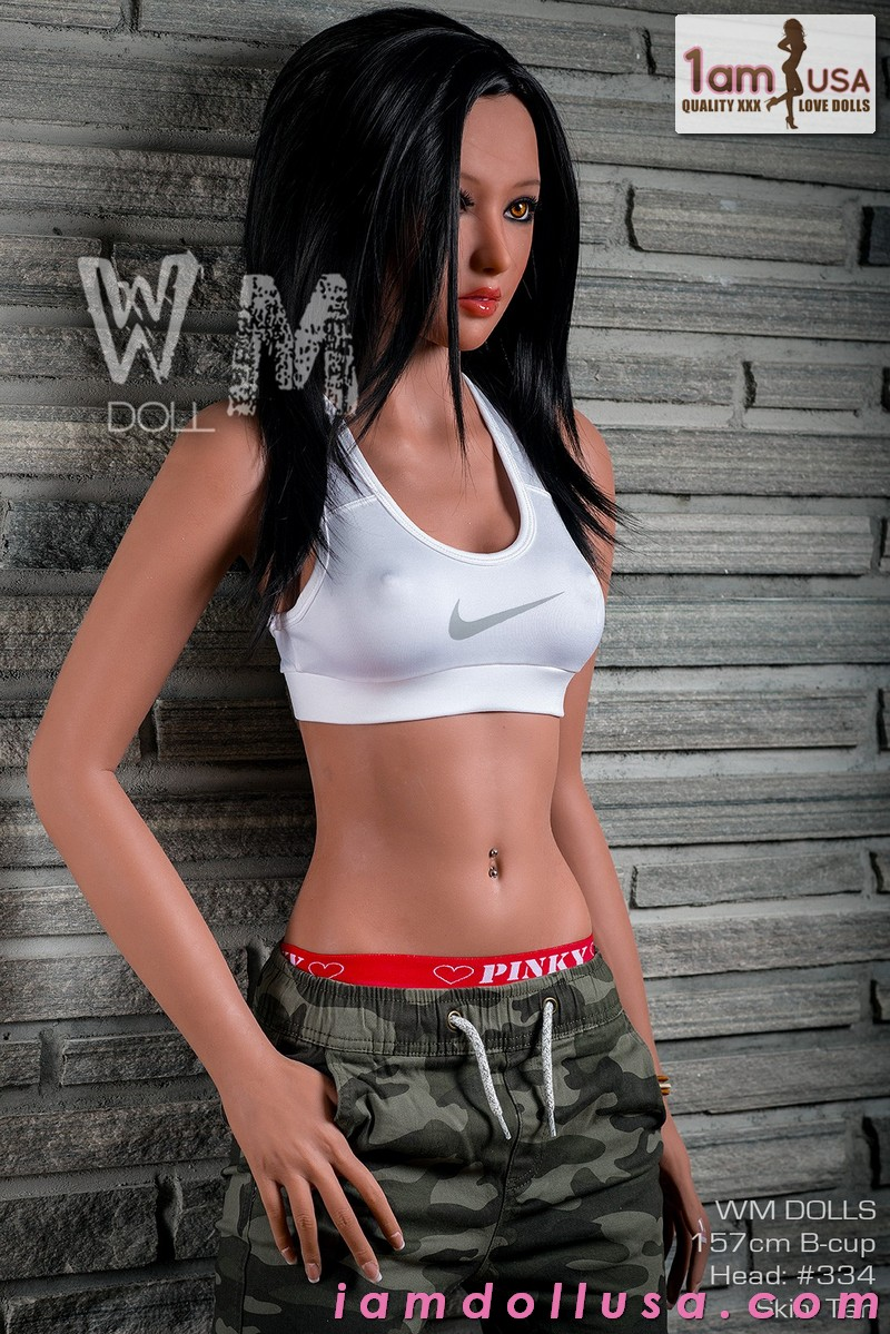 Cassandra-157cmBCup-WM-334-00003