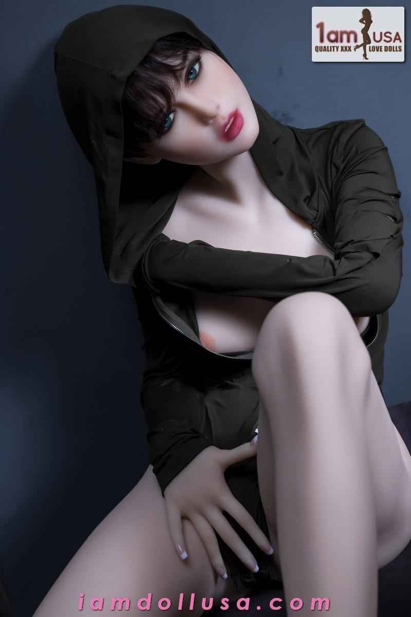 Erica-166cm-BCup-WM-185-00002