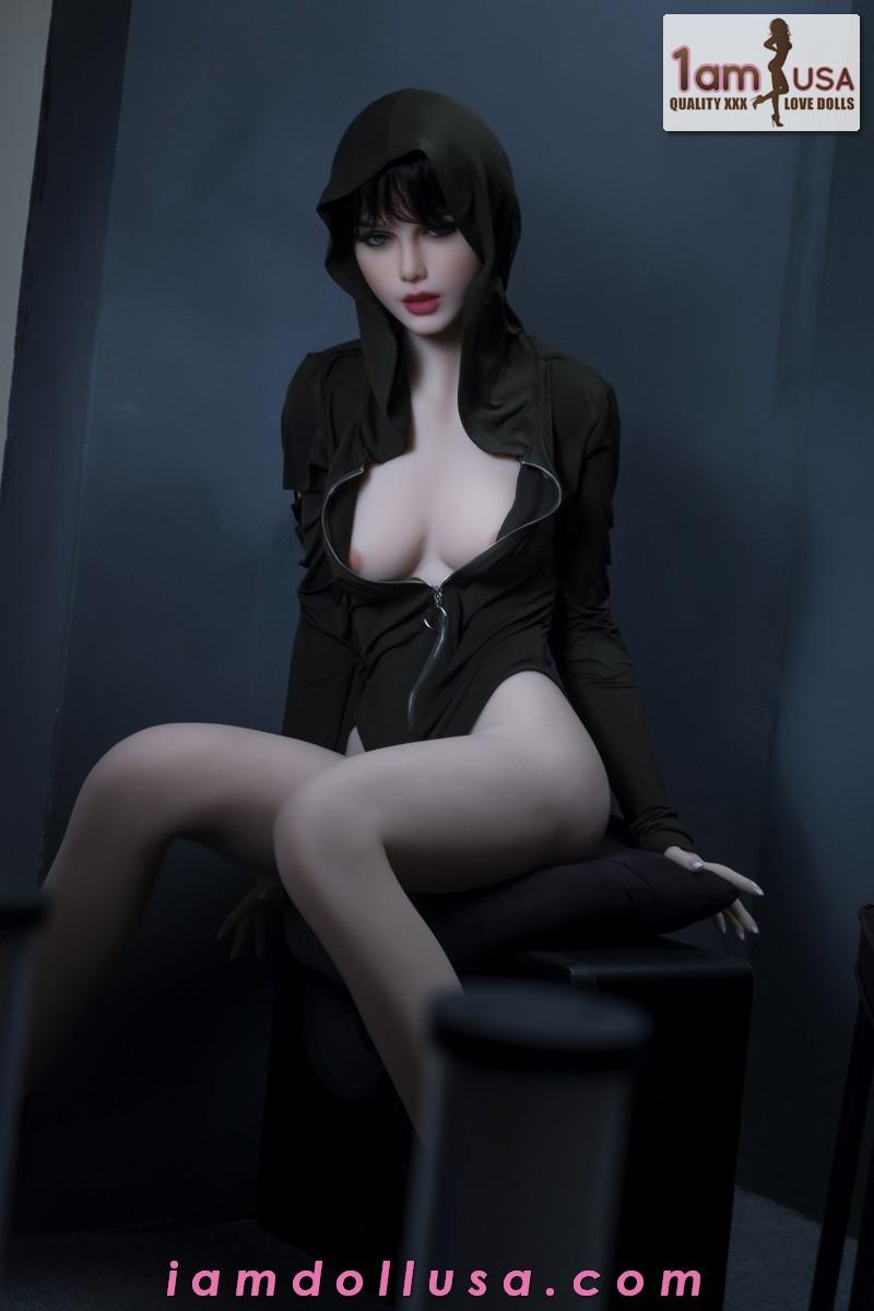 Erica-166cm-BCup-WM-185-00003