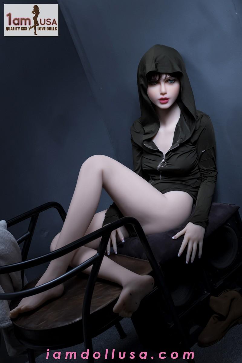 Erica-166cm-BCup-WM-185-00007