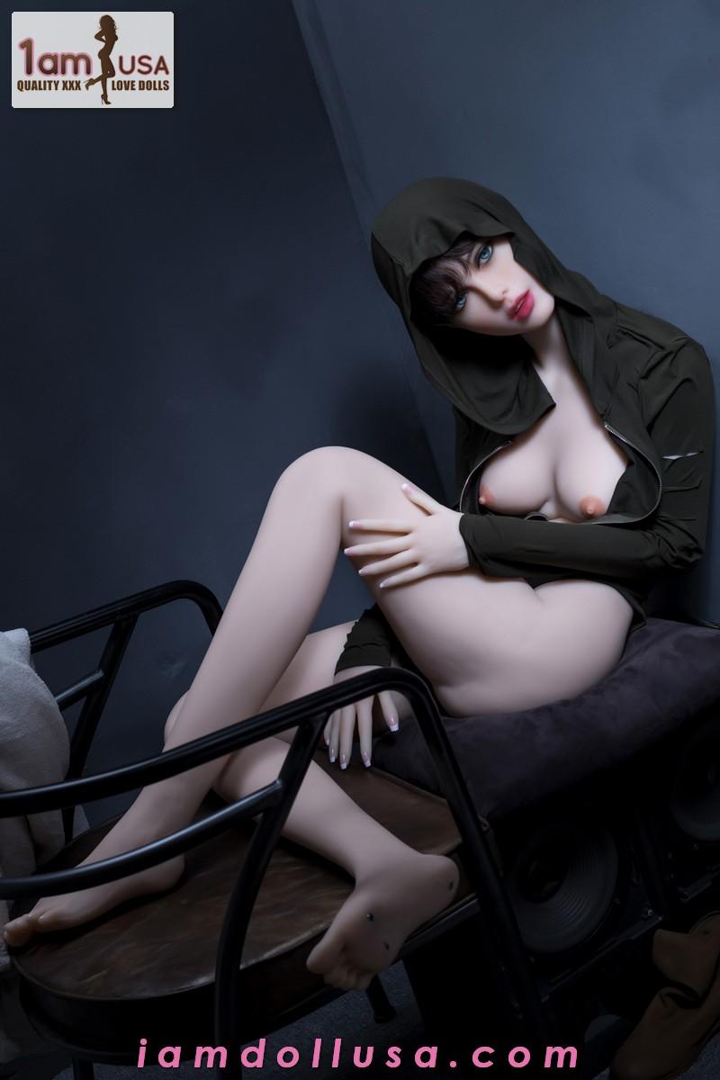 Erica-166cm-BCup-WM-185-00009