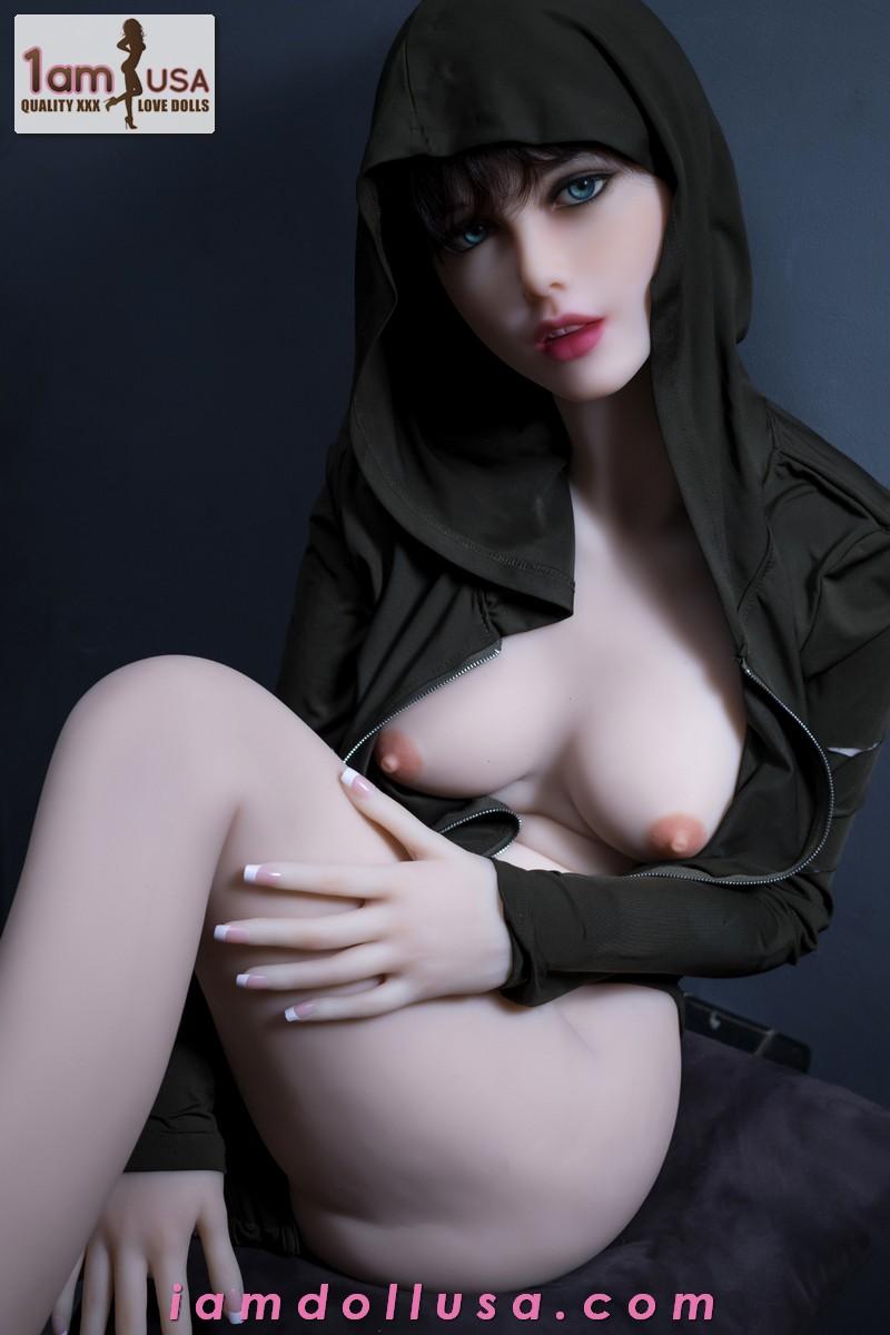 Erica-166cm-BCup-WM-185-00010