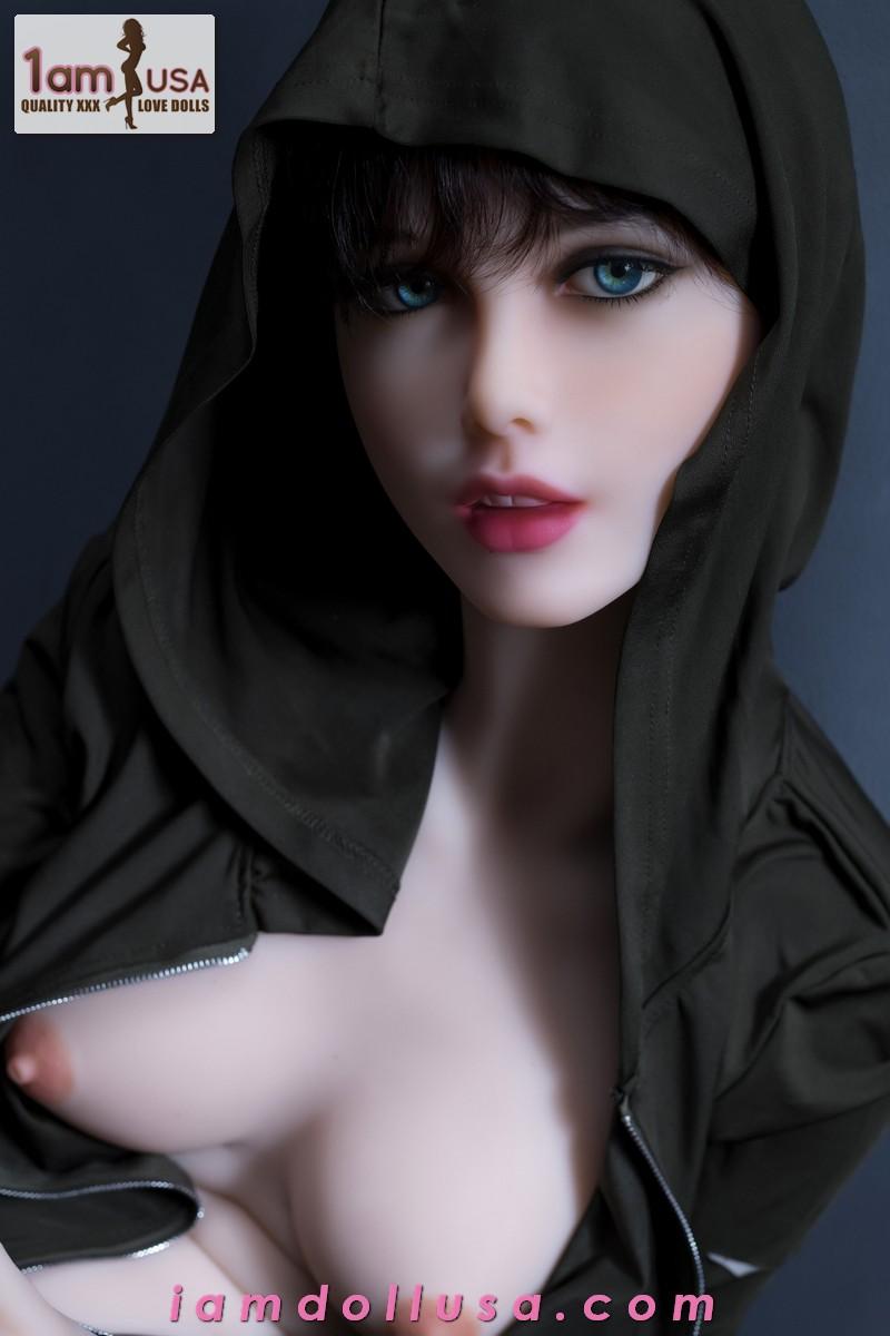 Erica-166cm-BCup-WM-185-00011