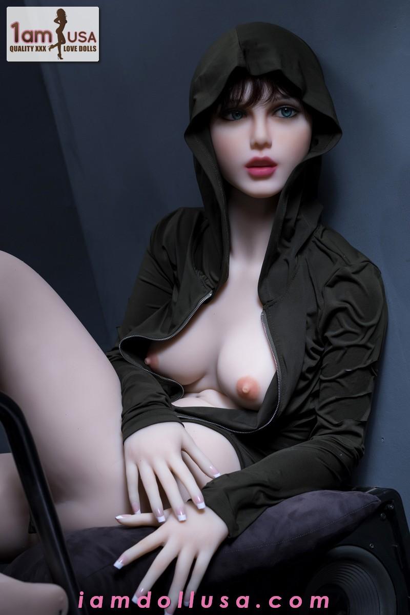 Erica-166cm-BCup-WM-185-00012