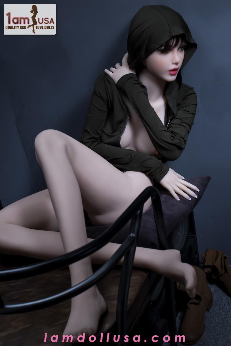 Erica-166cm-BCup-WM-185-00016