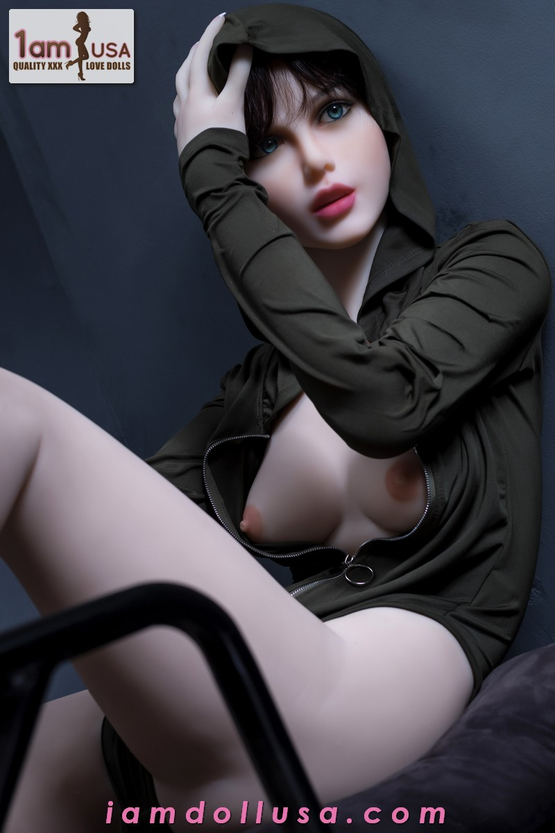 Erica-166cm-BCup-WM-185-00017