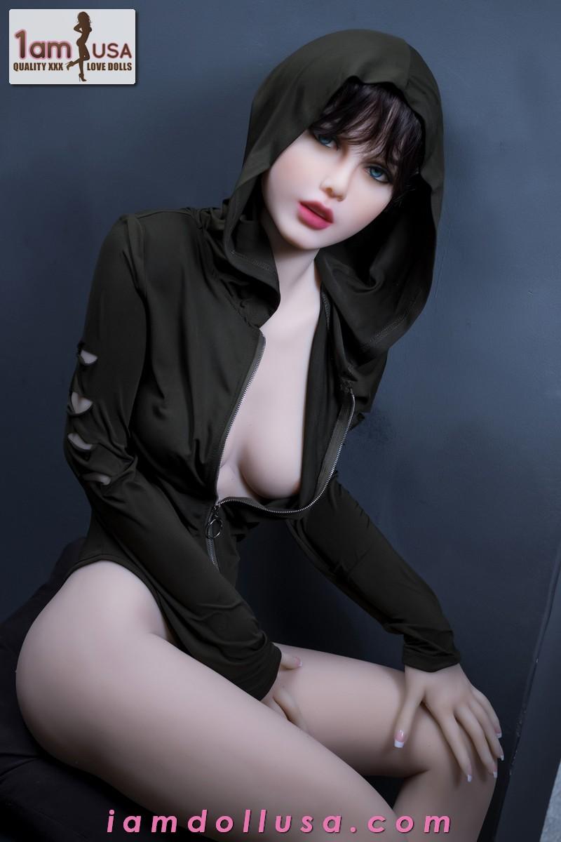Erica-166cm-BCup-WM-185-00022