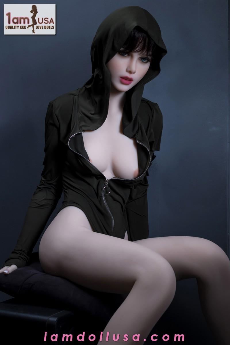 Erica-166cm-BCup-WM-185-00025