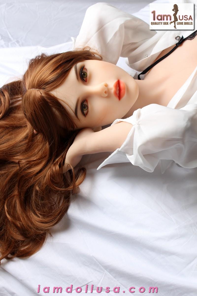 Gwen158cm-with-WM-185-Face-00012