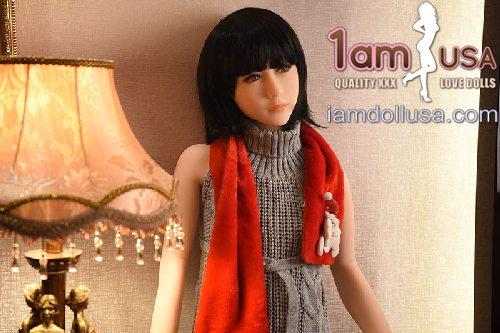 JamieWM85-25