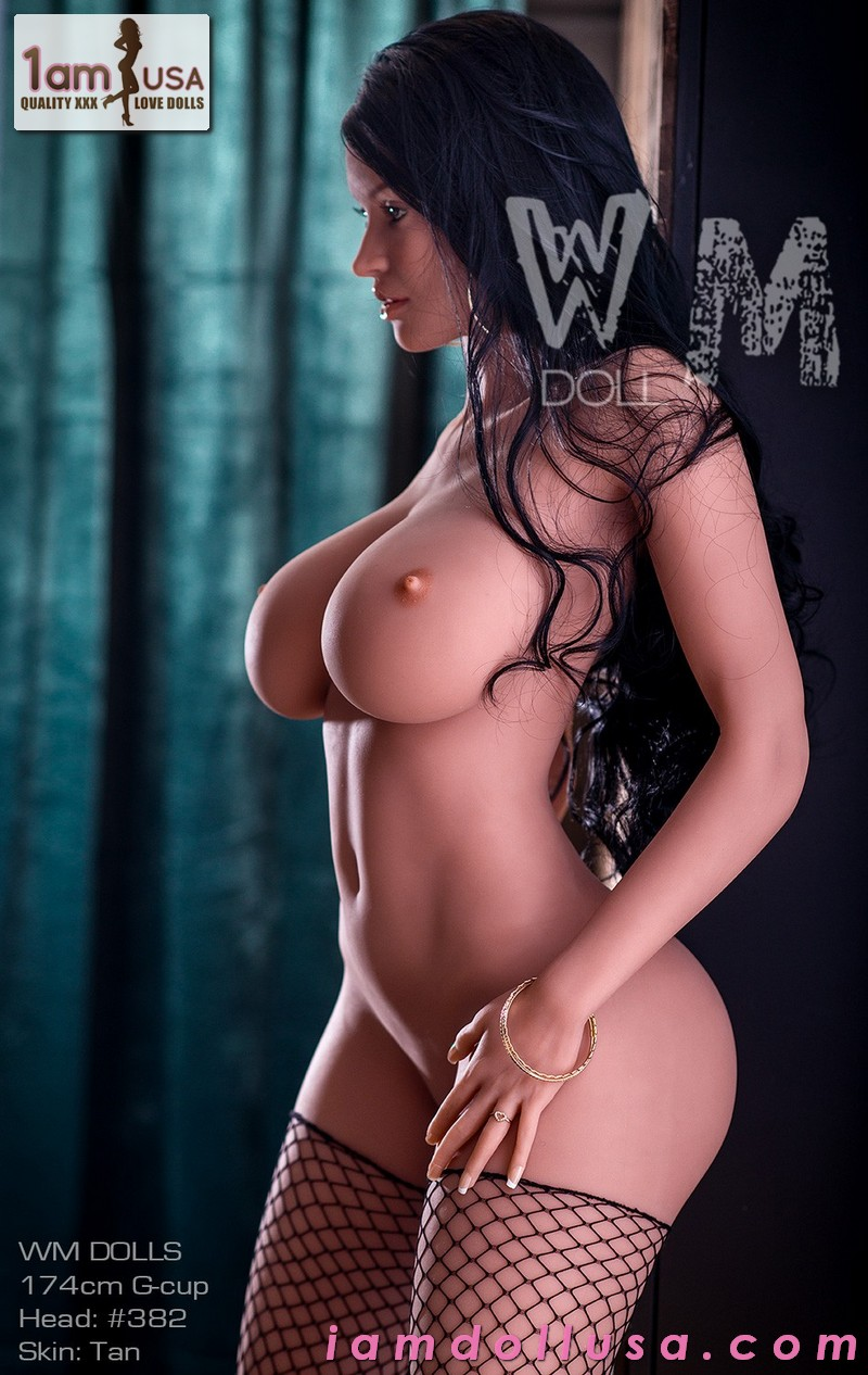Jenna-174cmGCup-WM-382-00015