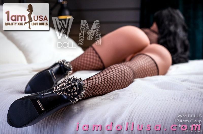 Jenna-174cmGCup-WM-382-00020