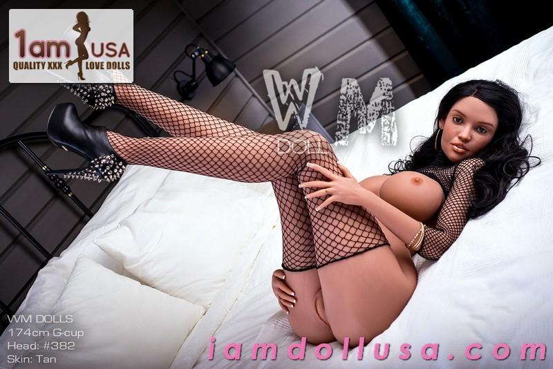 Jenna-174cmGCup-WM-382-00025