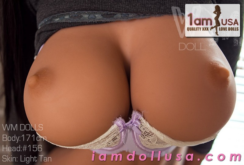 Joanna-171cmHCup-WM156-00017