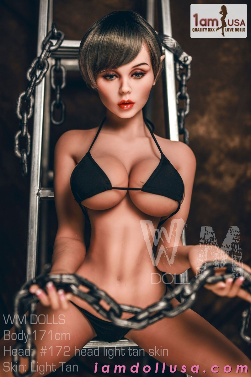 Joanna-171cmHCup-WM172b-00010
