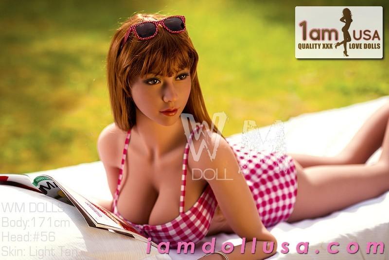 Joanna-171cmHCup-WM56-00001